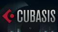 iOS版アプリ「Cubasis」にDropboxから音源ファイルをインポートする方法のアイキャッチ画像